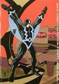 Jack Kirby Collector (1994 Magazine/Treasury) 39
