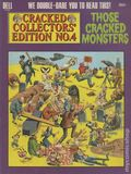 Cracked Collectors Edition (1974) 4
