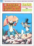 Cracked Collectors Edition (1974) 9