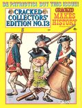 Cracked Collectors Edition (1974) 13
