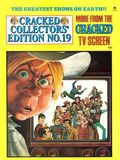 Cracked Collectors Edition (1974) 19