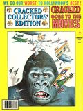 Cracked Collectors Edition (1974) 28