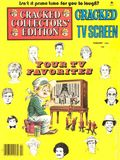 Cracked Collectors Edition (1974) 40