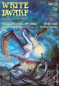 White Dwarf (1977-Present Games Workshop Magazine) 29