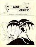 Comic Reader, The (1961) 42