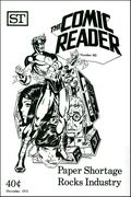 Comic Reader, The (1961) 102