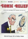 Comic Relief (1989) 2