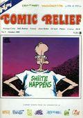 Comic Relief (1989) 5