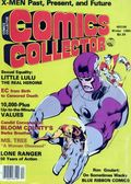 Comics Collector (1983) 2