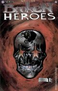 Broken Heroes (1998) 7