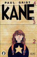 Kane (1994) 14