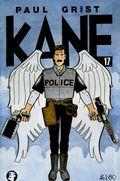Kane (1994) 17
