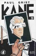 Kane (1994) 23