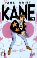 Kane (1994) 26
