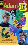 Adam 12 (1973 Whitman) 8