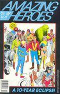 Amazing Heroes (1981) 142