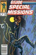 GI Joe Special Missions (1986) 15