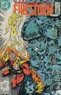 Firestorm (1982 2nd Series) 83
