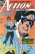 Action Comics (1938 DC) 627