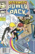Power Pack (1984 1st Series) 44