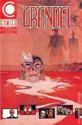 Grendel (1986) 39