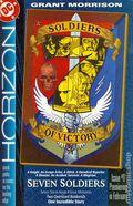 Horizon (2003 DC) 21