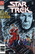 Star Trek (1989 2nd Series DC) 21