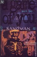 Sandman (1989 2nd Series) 33