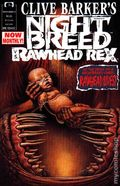 Night Breed (1990) Cliver Barker 15