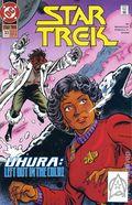 Star Trek (1989 2nd Series DC) 33