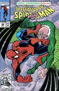 Spectacular Spider-Man (1976 1st Series) 188
