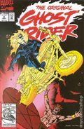 Original Ghost Rider (1992) 2
