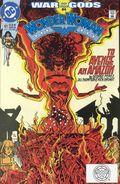 Wonder Woman (1987 2nd Series) 61