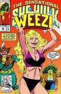 Sensational She-Hulk (1989) 48