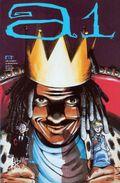 A1 (1992 Marvel/Epic) 4