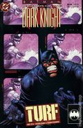 Batman Legends of the Dark Knight (1989) 44