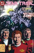 Star Trek (1989 2nd Series DC) 47