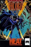 Batman Legends of the Dark Knight (1989) 47