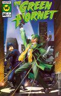 Green Hornet (1991 Now) 25