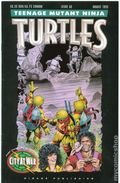Teenage Mutant Ninja Turtles (1984) 62
