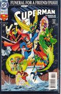 Superman (1987 2nd Series) 83