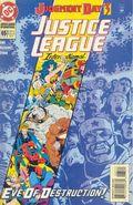 Justice League Europe (1989) 65