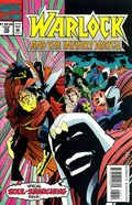 Warlock and the Infinity Watch (1992) 32