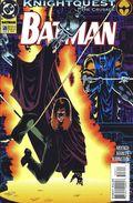 Batman (1940) 508