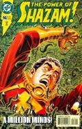 Power of Shazam (1995) 16