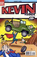 Kevin Keller (2012 Archie) 5B