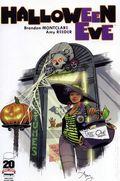 Halloween Eve (2012 Image) 0B