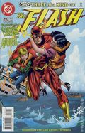 Flash (1987 2nd Series) 135
