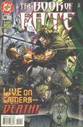 Book of Fate (1997) 10