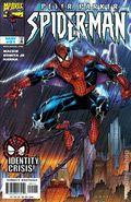 Spider-Man (1990) 91A